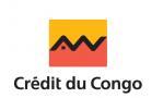 CREDIT DU CONGO