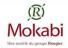 MOKABI
