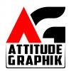 ATTITUDE GRAPHIK