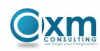 Axm Consulting