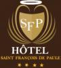 HOTEL SAINT FRANCOIS DE PAULE