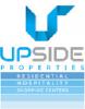 UPSIDE PROPERTIES